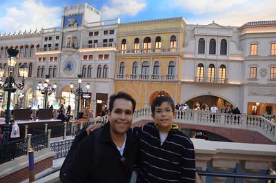 2013_10-08-10 Las Vegas