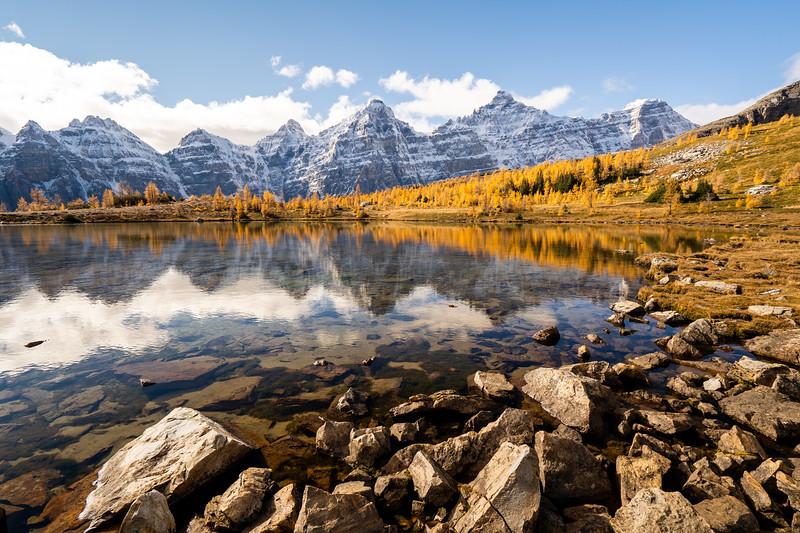 Moraine Lake-0004.jpg