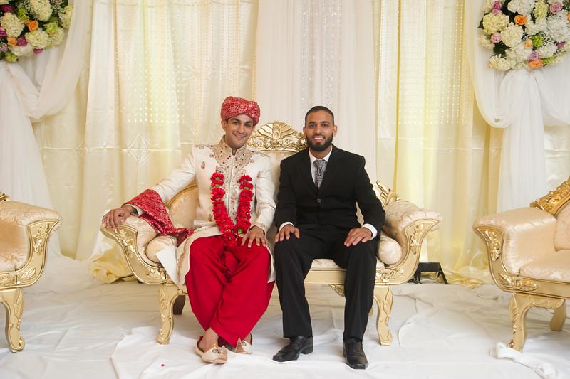 UPW_HAQ-WEDDING_20150607-354.jpg
