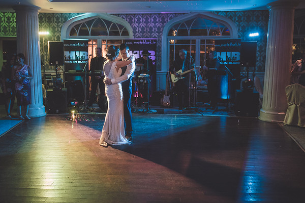 Your Wedding Day Info- Hints and Tips