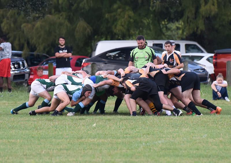 Tulane Rugby 2016 002.JPG