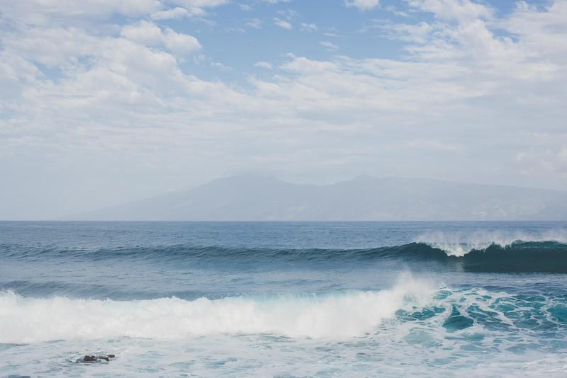 subs beach-1-2.jpg