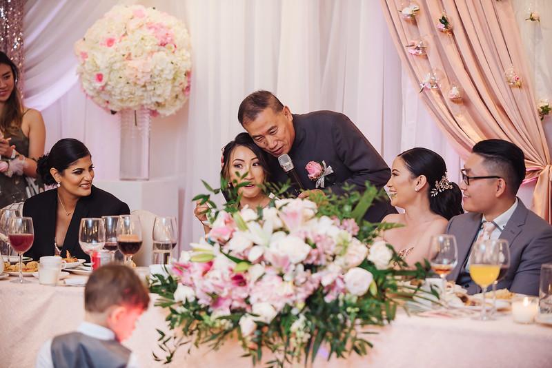 2018-09-15 Dorcas & Dennis Wedding Web-1327.jpg