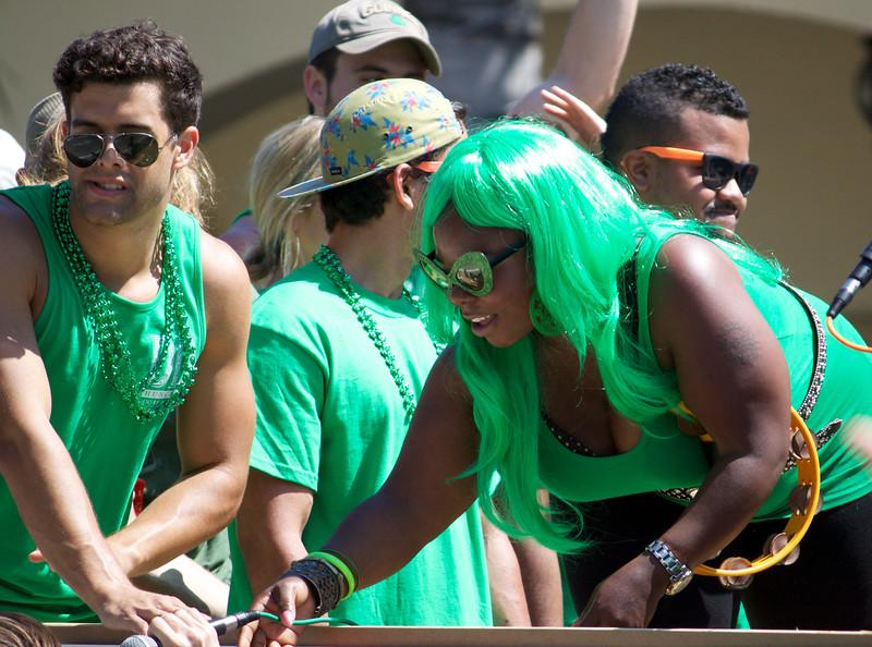 St. Patrick's Day parade 2014 (19).jpg