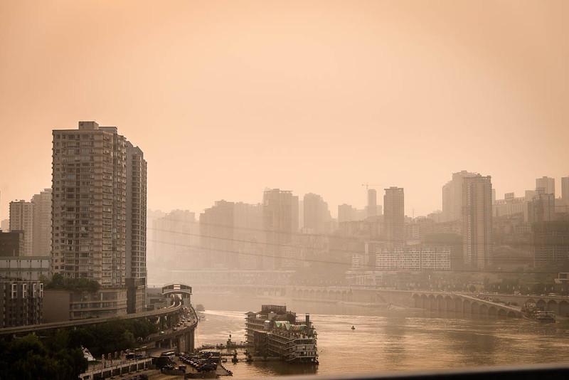 Chongqing-6111.jpg