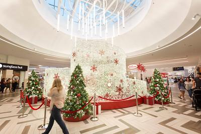 Christmas Decorations 2017