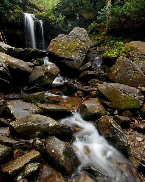 grotto falls 01.jpg
