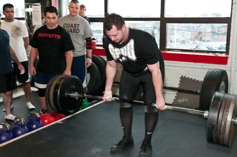 TPS Training Day 3-19-2011_ERF1754.jpg