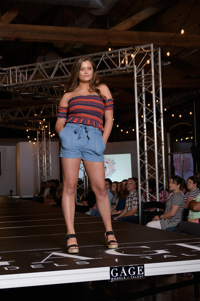 Knoxville Fashion Week Friday-431.jpg