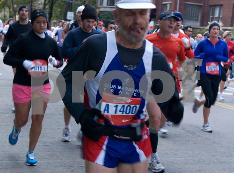 Chicago_Marathon2009-113