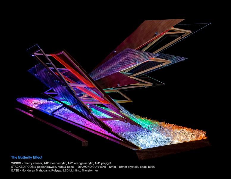 miaPortfolio-Sculptures_07.jpg