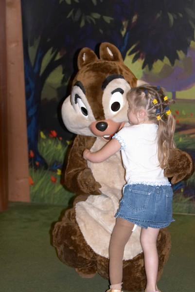 Disney-105.jpg