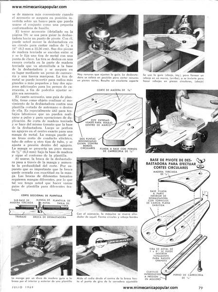 mas_usos_desbastadora_router_tupi_julio_1969-02g.jpg