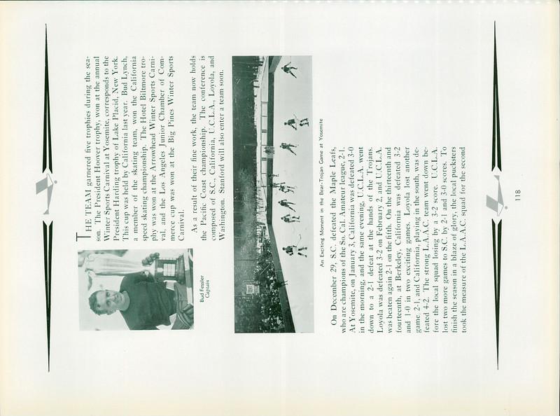 uschist-er-1931~0121.jpg