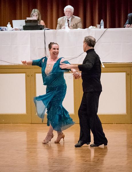RVA_dance_challenge_JOP-15319.JPG