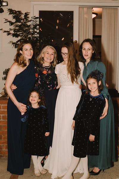 Jenny_Bennet_wedding_www.jennyrolappphoto.com-354.jpg