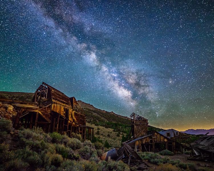 Astro-Landscapes-2014-010.JPG
