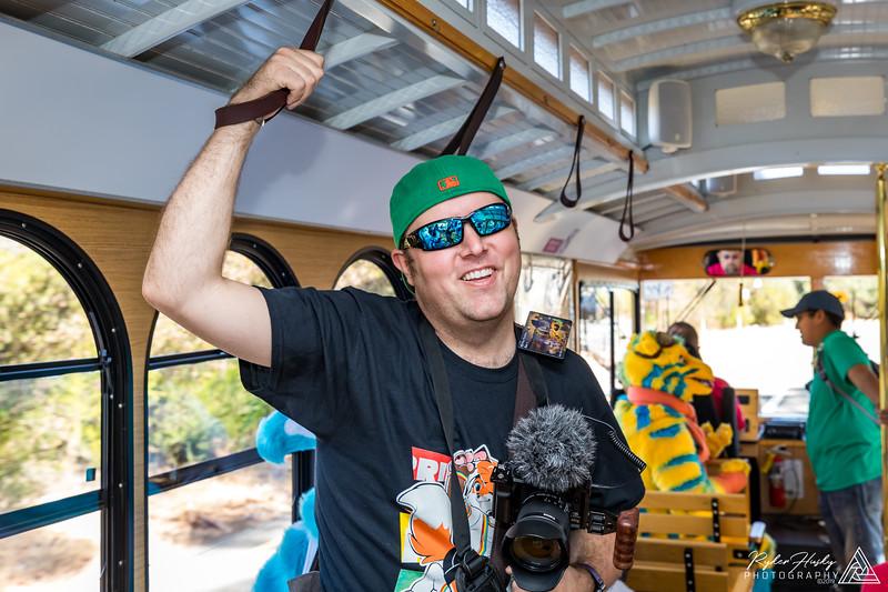 SB Trolley Meet 2019-10-05-029.jpg