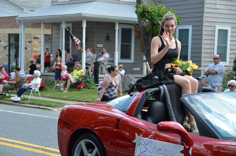 2012 Septemberfest Parade321.jpg