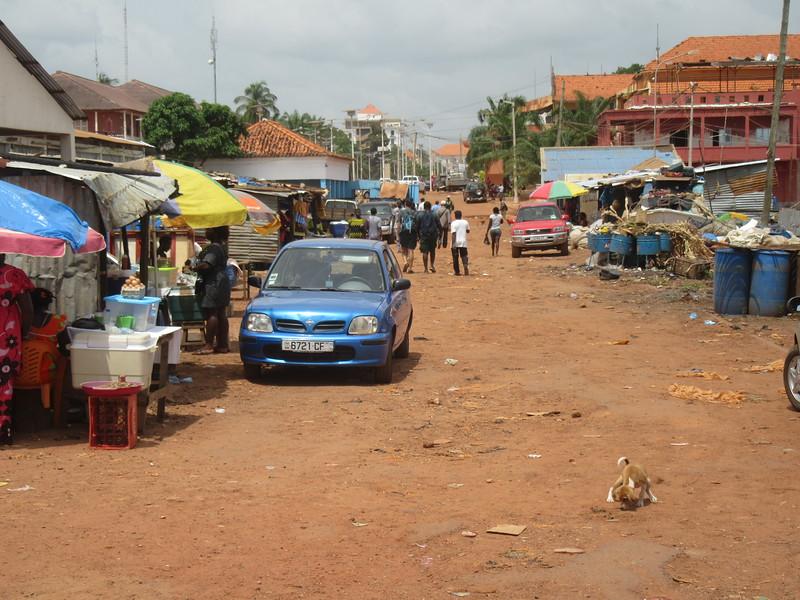 030_Guinea-Bissau. Bissau City.JPG