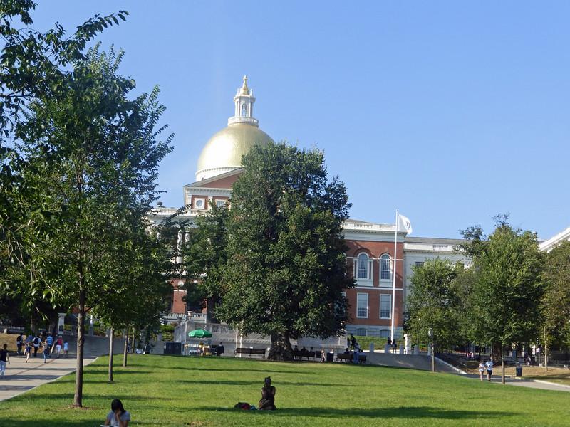 Boston 2015 File 198.jpg