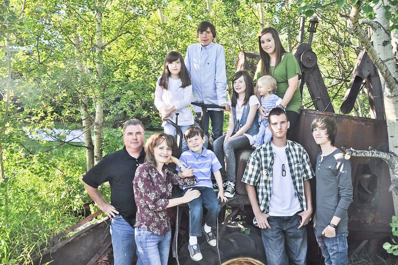 Trevor + Kristi + kids-126.jpg