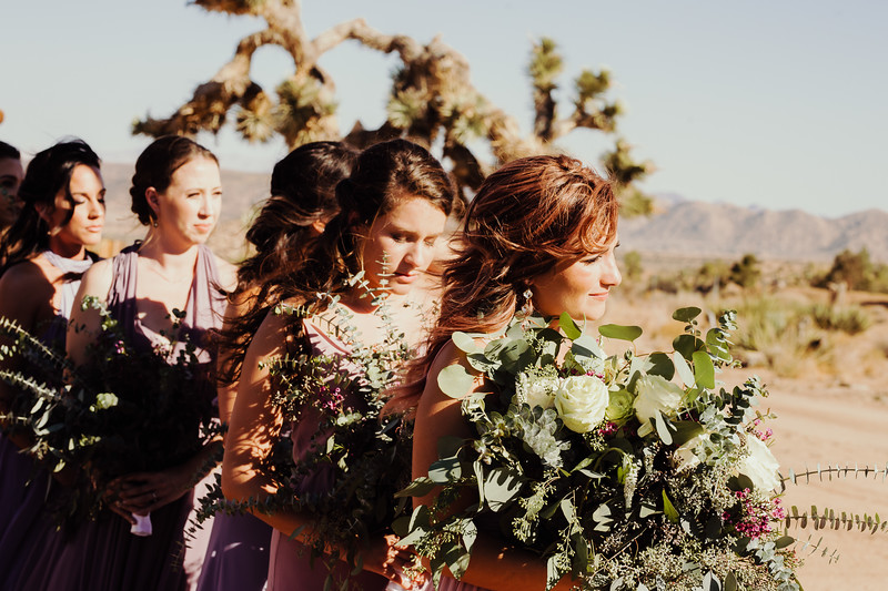 Elise&Michael_Wedding-Jenny_Rolapp_Photography-528.jpg