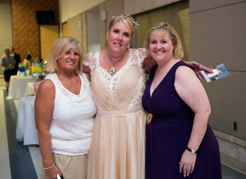 Bride with Guests 2.jpg