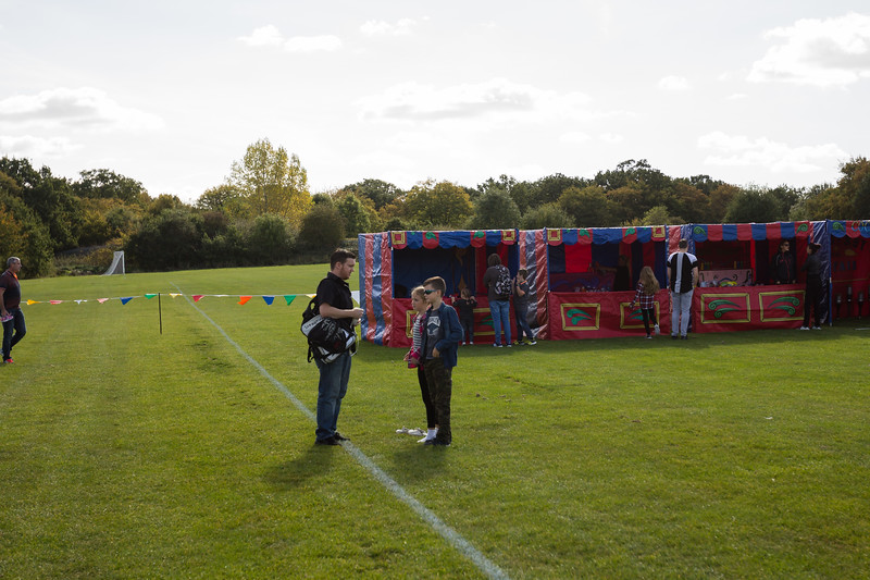 bensavellphotography_lloyds_clinical_homecare_family_fun_day_event_photography (5 of 405).jpg
