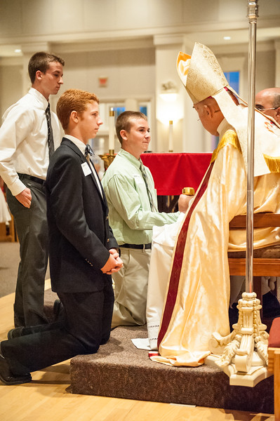 confirmation (315 of 356).jpg