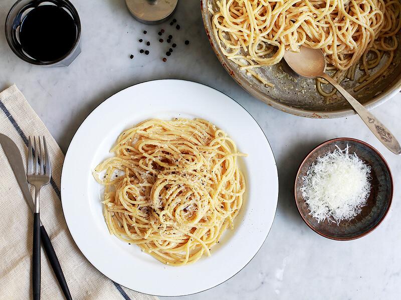 Creative-Space-Artists-photo-agency-photo-rep-food-stylist-diana-yen-FoodNetwork_Cacioepepe2.jpg