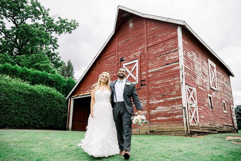 Dunston Wedding 7-6-19-187.jpg
