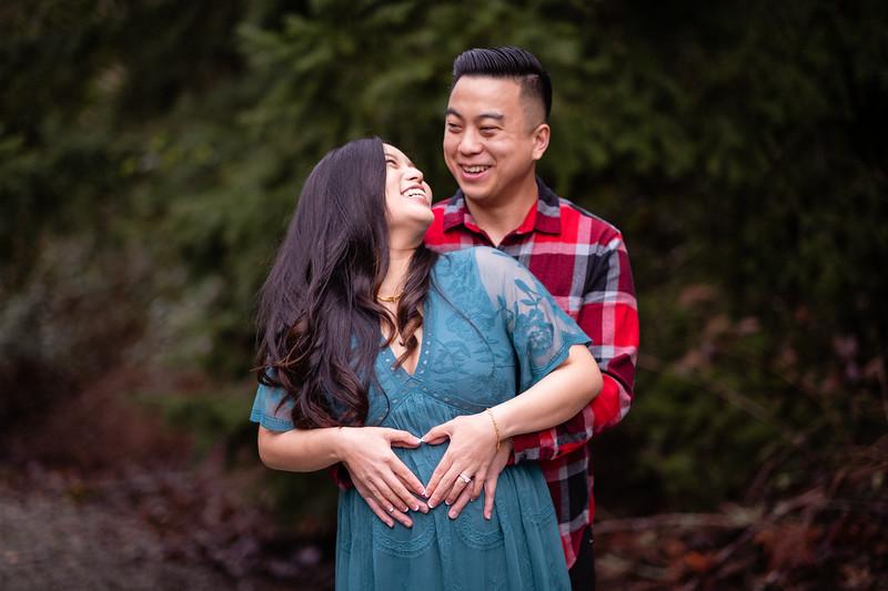2019.12.22 Alison Maternity Shoot-5007.JPG