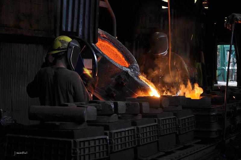 steelcast 6 2-5-2013.jpg