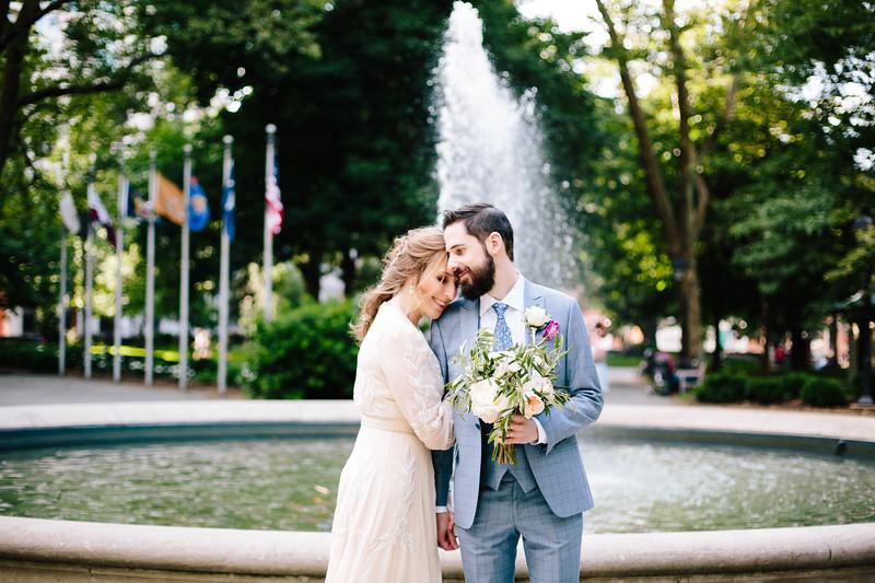 Jen and Tristan Wedding-235.jpg