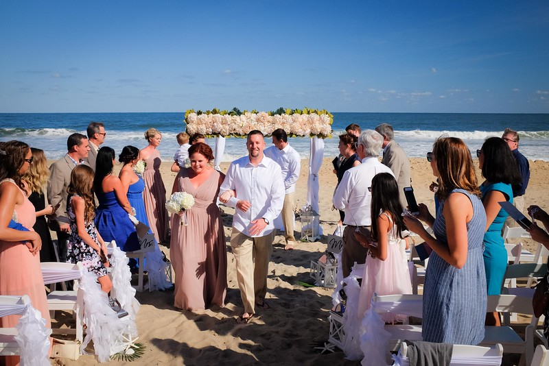 RHP VGAU 09252016 Wedding Images 53 (c) 2016 Robert Hamm.jpg