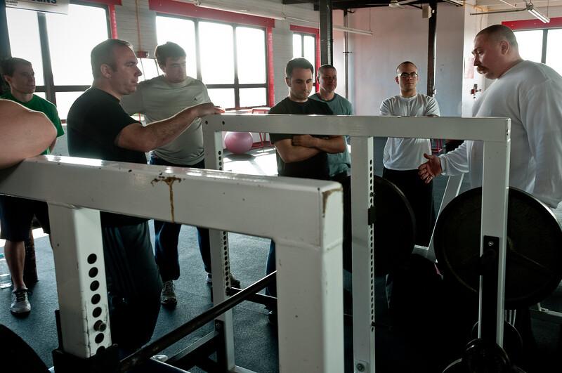 TPS Training Day 2-18-2012_ERF2159.jpg