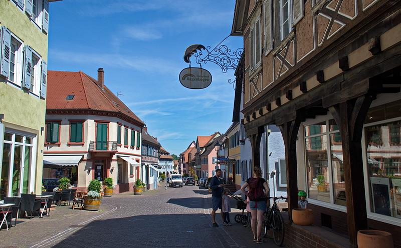 2020-05-27_Ettenheim_01.jpg