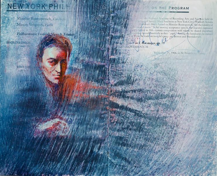 NY Philharmonic with Maxim Vengerov.jpg
