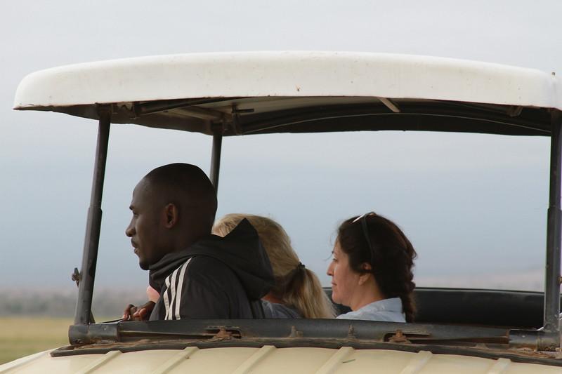 Kenya 2019 #2 310.JPG