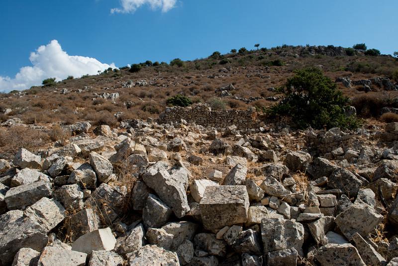 Israel-7278.jpg