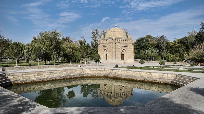 Usbekistan  (515 of 949).JPG