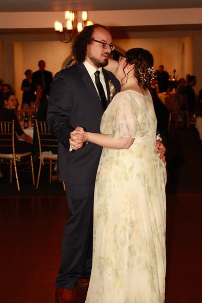 Joanne and Tony's Wedding-1199.jpg