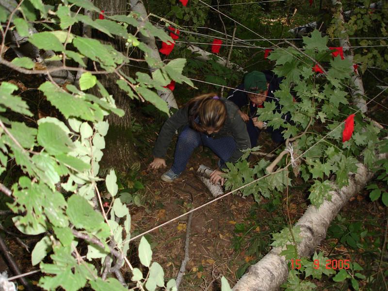2005-09-15 Турпоход 4'А' 049.JPG