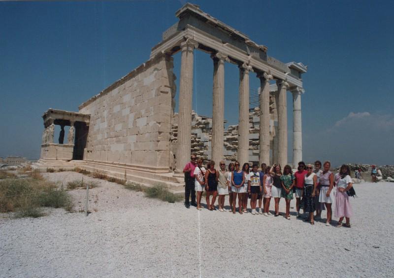 Dance-Trips-Greece_0265.jpg