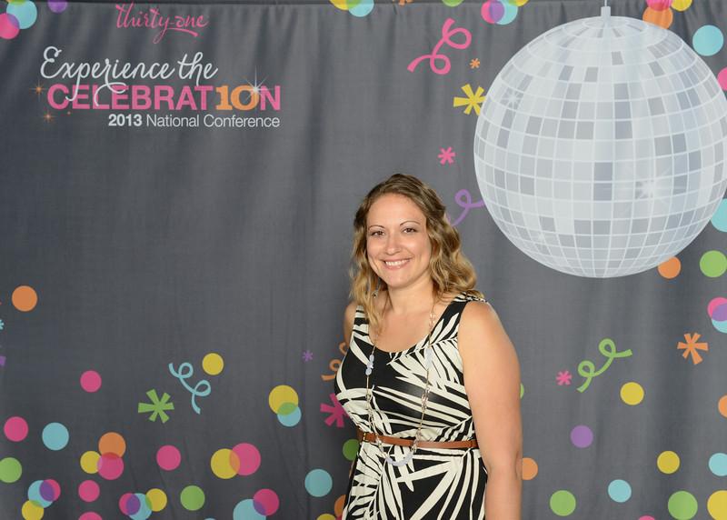 NC '13 Awards - A2 - II-301_196879.jpg