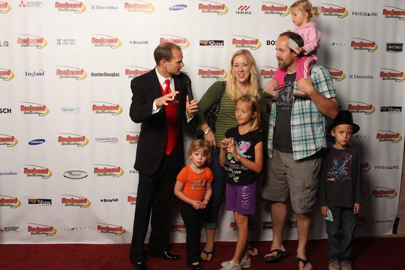 Anniversary 2012 Red Carpet-1277.jpg