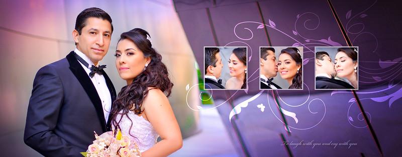 Bonnie & Luis FB Album 7.jpg