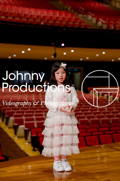 0064_day 1_white shield portraits_johnnyproductions.jpg