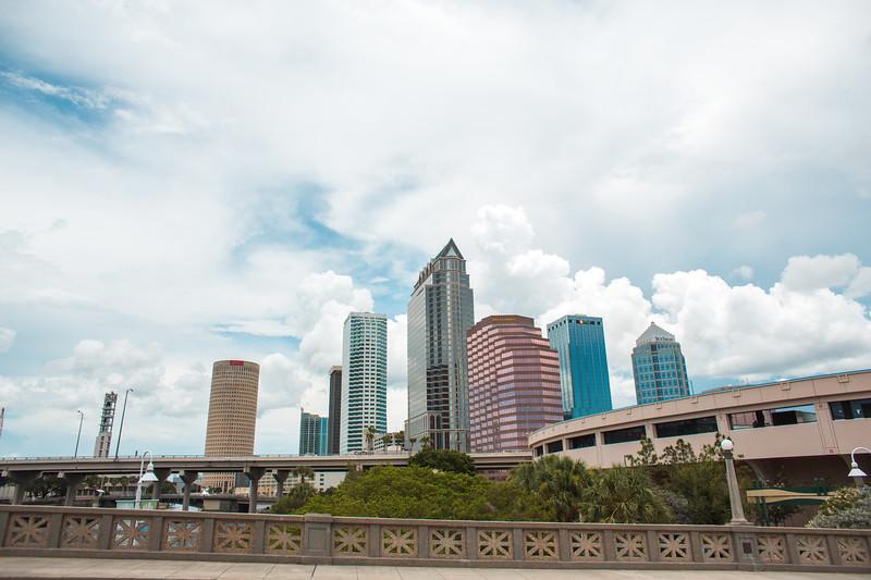 Tampa_Social-12.jpg